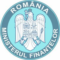 sigla MFP_RO_2020